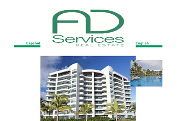 AD Services Real Estate